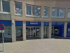 Laatste Rabobank-vestiging in Zuidplas blijft dicht