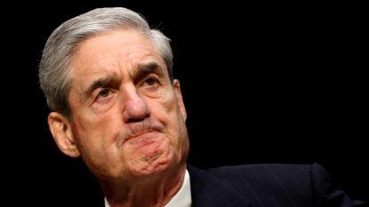 Voorlopig geen hoorzitting met Mueller: onderhandelingen lopen verder