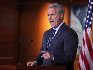 """Republikeinen willen actie tegen Iran, Teheran hekelt """"provocerende"""" Amerikanen"""