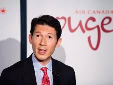 Nieuwe baas Air France-KLM nu al gewaarschuwd: stakingen dreigen