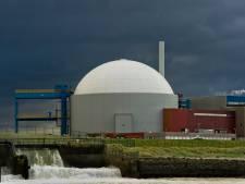 Woerden nipt tegen onderzoek naar kerncentrale: 'Eerst kijken naar kortetermijnoplossingen'