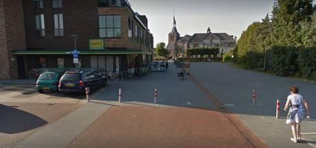 Sigaretten gestolen bij inbraak in supermarkt Oldebroek