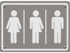 Breda moet genderneutraler: geen meneer of mevrouw, maar 'bewoner'