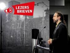 Reacties op Willem Engel: 'Nog even en Micky Mouse zit ook in de Tweede Kamer'