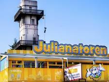 Fel verzet tegen nog meer toeristen in Apeldoorn-West
