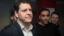 """Onze opinie na de commotie rond Tom Meeuws in Antwerpen: """"Rood van schaamte"""""""