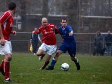 Nog zeven clubs ongeslagen in 2018, puntenrecord Vivoo