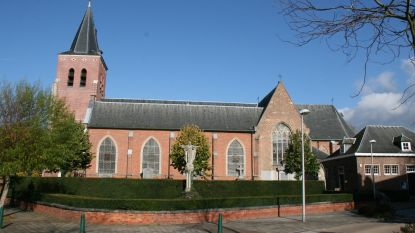 Twee kerken blijven en toekomst van drie kerken is onzeker