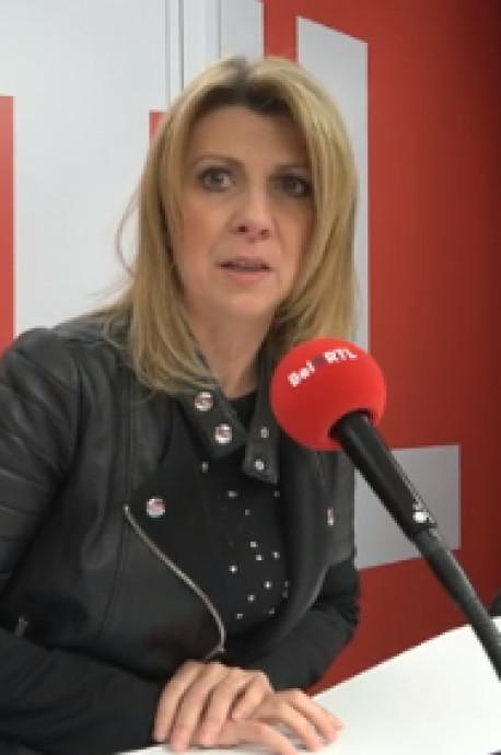 Nethys: Ecolo veut que Muriel Targnion démissionne d'Enodia