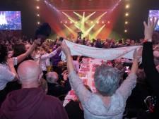 'Falen gemeente bij Sportcentrum zal moeilijk te achterhalen zijn'