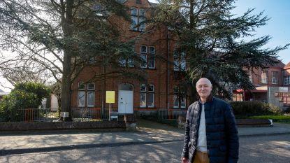 """Oud-burgemeester Hofmans wil sloop klooster tegenhouden: """"Meerderheid is niet eens kijkje komen nemen"""""""