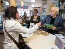 Arnhem en Velp vieren Independent Bookstoreday