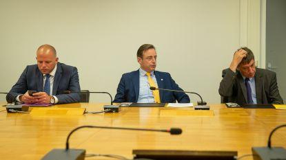 Onze opinie: Leedvermaak bij N-VA, maar de pot verwijt de ketel