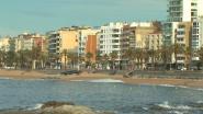 Op vakantie naar Spanje? Dat gaat er zo uitzien