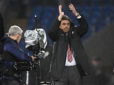 'Coleman verruilt Wales voor Sunderland'