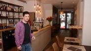 Horecaduo opent jaar na overname Cultuurcafé nieuwe brasserie 'De Dorpskern'