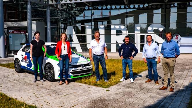 """Rally van Ieper dan toch op WK-kalender: """"Een historisch evenement voor de Belgische sportwereld"""""""