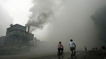 """""""Klimaatverandering of opwarming van de aarde?"""": 5 vragen nu de hete zomer op zijn einde loopt"""