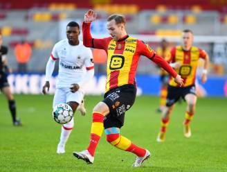 Football Talk. Nieuwe knieoperatie voor Engvall? - Anderlecht praat met Wullaert over contractverlenging