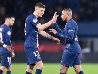 Franse regering trekt streep door Ligue 1: chaos dreigt