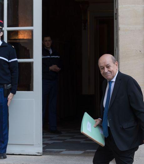 """Quatorzaine """"volontaire"""" pour les Français arrivant de l'étranger hors UE"""