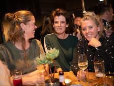 Preview in De Klaarbeek smaakt Klarenbeek naar meer