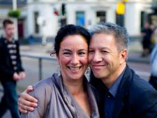 Wapenspecialist: Revolver van burgemeester Halsema's man was illegaal