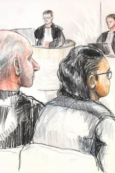 Amersfoorter (34) krijgt twee jaar cel voor steekpartij bij de McDrive