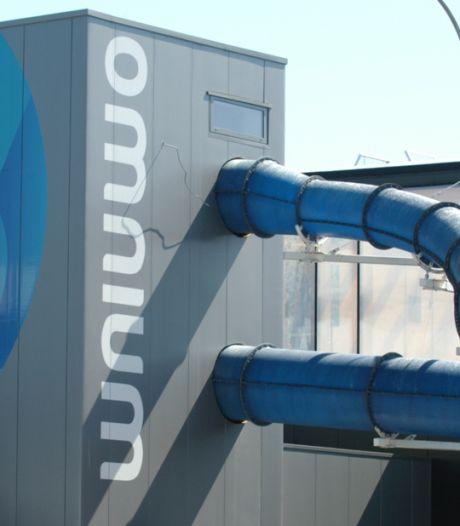 Een biomassacentrale bij Omnium in Goes? Gemeenteraad houdt de deur op een kier