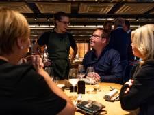 Restaurants nemen maatregelen tegen no-shows bij reserveringen