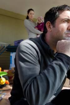 Te weinig aanspraak op hulp voor arme kinderen