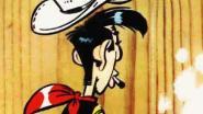 Lucky Luke ruilt in volgend album prairie voor Parijs