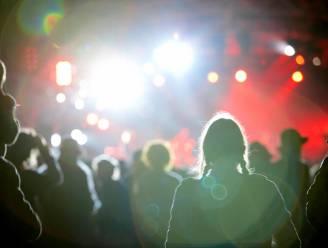 Clandestien feestje met 200-tal deelnemers stilgelegd in hangar nabij Grenoble