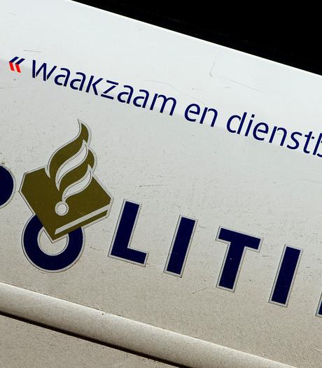 1500 kilo cocaïne gevonden in oude vissersboot bij Oostende