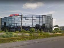 Keukengigant Rational verhuist van Almelo naar Westermaat
