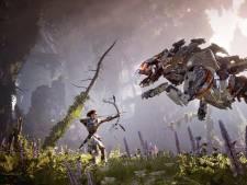 Sony overweegt om meer PlayStation-games uit te brengen voor pc
