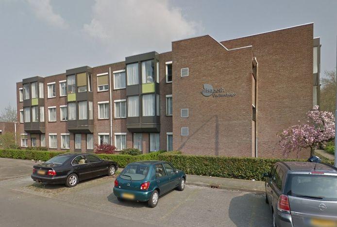 Twintig bewoners van woonzorgcentrum Vuchterhage in Breda blijken besmet met het coronavirus.