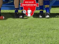 Enquête: voetbal jij graag op kunstgras? Geef jouw mening!