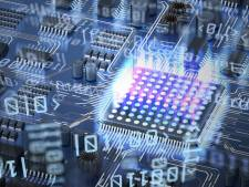 Miljoeneninjectie in Twentse kwantumcomputer: eeuwige roem gloort