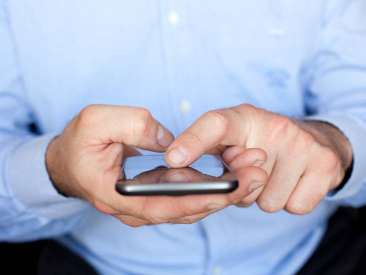 Dit zijn acht apps die eigenlijk onmisbaar zijn op elke smartphone