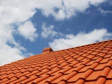 D66 Berkelland: waar blijft het plan voor woningsplitsing?