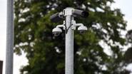 Gestolen voertuig onderschept dankzij slimme camera's