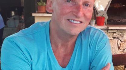Zaterdag uitvaart Danny Eggers (52)