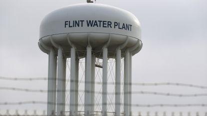 Weer drinkwater voor scholen in Amerikaanse Flint dankzij gulle Elon Musk