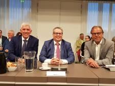 Wethouder Kuppens: Cranendonck is en blijft financieel gezond