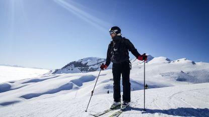 4 must have gadgets voor je wintersportvakantie