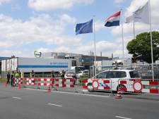 'Medewerkers gesloten slachterij Groenlo waren mogelijk in Apeldoorn aan het werk'
