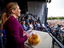 Minister Schouten liet cruciaal woordje weg in speech voor boeren
