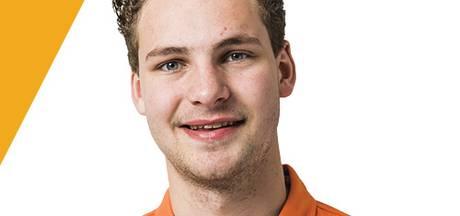 Metselaar uit Someren en ICT-beheerder uit Gemert naar WK voor beroepen