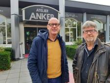 Kans op theater-concertzaal in Wierdens zalencentrum is verkeken